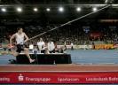 Sparkassen Cup 2008